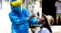 Tin vui: Nhiều bệnh nhân tại Đà Nẵng đã có kết quả âm tính với SARS-CoV-2