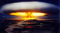 Vụ thử bom H đầu tiên của Trung Quốc diễn ra như thế nào?