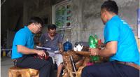 Đà Bắc (Hòa Bình): Tăng tốc phát triển đối tượng tham gia BHXH tự nguyện