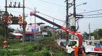 PC Gia Lai: Đảm bảo cung cấp điện cho phát triển công nghiệp trên địa bàn tỉnh Gia Lai