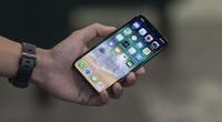 Đừng bỏ lỡ những thủ thuật cực hay chỉ có trên iPhone