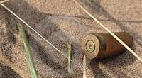 Viên đạn bị chôn 20 năm lật tẩy âm mưu của người vợ: Nghi phạm bất ngờ