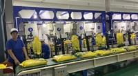 Đảm bảo các quy định về chứng nhận gạo thơm xuất khẩu vào EU