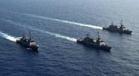 Chiến hạm 2.000 tấn của Israel có hơn Gepard Việt Nam?