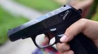 Viên đạn bị chôn 20 năm lật tẩy âm mưu của người vợ: Cái chết của hai người chồng