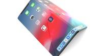 """Tin công nghệ (12/9): Apple đặt """"số lượng lớn"""" màn hình gập của Samsung"""