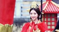 Nữ nhân Trung Hoa 6 tuổi nhập cung làm Hoàng hậu, 15 tuổi trở thành Thái hậu và trải qua 4 đời Hoàng đế