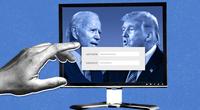 Tin tặc Trung Quốc, Nga dùng công nghệ tinh vi can thiệp bầu cử Mỹ