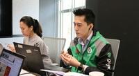 Vẻ nam thần như bước ra từ phim của tân CEO Gojek Việt Nam cao 1m84, biết hát rap và chơi nhiều nhạc cụ