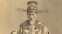 'Giải mật' những tồn nghi triều Nguyễn (Kỳ 4): Nỗi oan thấu trời của Phan Thanh Giản