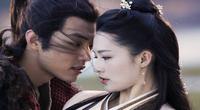 """4 phim cổ trang Trung Quốc đình đám gây """"sốt"""" nửa cuối năm 2020 không nên bỏ lỡ"""