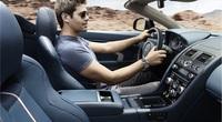 Lái xe số tự động có thật sự đơn giản?