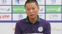Chung kết Cúp QG 2020 gặp Viettel, HLV Hà Nội FC ngại nhất điều này!