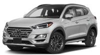 Tin xe (15/9): 180.000 xe Hyundai Tucson bị triệu hồi vì lỗi phanh