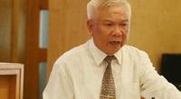 Khánh Hòa: Kỷ luật hàng loạt lãnh đạo các sở, ngành