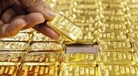 """Giá vàng hôm nay 24/9: 3 rủi ro tạo nên """"cơn bão"""" quật ngã giá vàng"""