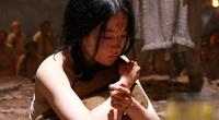 Hé lộ cách thức tịnh thân tàn khốc đối với các cung nữ Trung Hoa