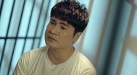 """""""Vua nhạc sàn"""" Lương Gia Huy ra MV ca khúc Châu Việt Cường sáng tác trong khi thụ án"""