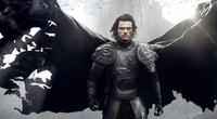 Lịch sử đen tối và đầy huyền bí của ma cà rồng