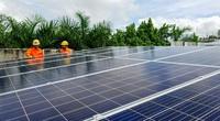 Ồ ạt sản xuất điện mặt trời, rác thải pin mặt trời sẽ về đâu?