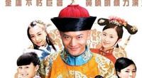 Kim Dung đánh bại mọi võ lâm cao thủ, trở thành 'đệ nhất' như thế nào?