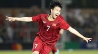 Vụ tuyển thủ Việt Nam sang Bồ Đào Nha thi đấu có nguy cơ đổ bể