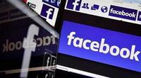 Facebook đang bỏ qua tin giả gây ảnh hưởng đến kết quả bầu cử Mỹ