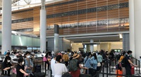 Nối lại các chuyến bay thương mại quốc tế: Người quá cảnh từ nước thứ ba có thể nhập cảnh Việt Nam