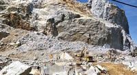 Quản lý tài nguyên khoáng sản ở Thanh Hóa: Xử nghiêm sai phạm, hỗ trợ bảo vệ môi trường