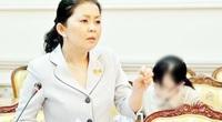 Người bỏ trốn - Cựu GĐ Sở Tài chính Đào Thị Hương Lan trong vụ án Dương Thị Bạch Diệp, sai phạm thế nào?