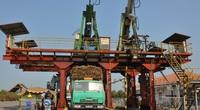 Nghịch lý ngành mía đường: Sản xuất 700.000 tấn, nhập khẩu 2 triệu tấn