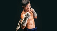 Clip: Nguyễn Trần Duy Nhất đánh như dạo chơi, hạ nhà vô địch Italia