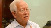 """Nguyên Chủ tịch TP.HCM Lê Hoàng Quân có trách nhiệm thế nào trong vụ án nữ """"đại gia"""" Dương Thị Bạch Diệp?"""