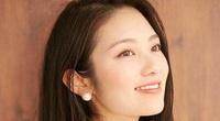 Nữ diễn viên người Nhật Maria Hamasaki qua đời ở tuổi 22 sau khi đăng ảnh kết hôn khiến công chúng bàng hoàng