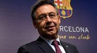 """NÓNG: Kiến nghị """"tống cổ"""" Chủ tịch Barca được thông qua"""