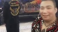 Hiếu Thái Dương, trùm đòi nợ thuê ở Sài Gòn đang bị truy bắt là ai?