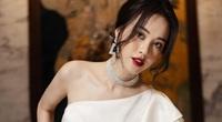 """Nữ MC VTV xinh đẹp tựa nữ thần bỗng nhiên là thí sinh Hoa hậu Việt Nam 2020 vì lý do """"khó đỡ"""" là ai?"""