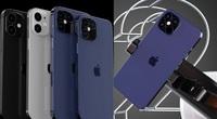 iPhone 12 - Có đáng chờ đợi?