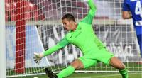 Filip Nguyễn tỏa sáng, Slovan Liberec tiến xa tại Europa League