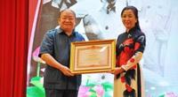 Bắc Giang hướng đến top 15 tỉnh phát triển hàng đầu
