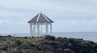 Quảng Ngãi: Huyện có tự quyết định xây điểm dừng chân cho du khách ở đảo Lý Sơn?