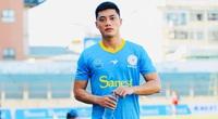 """Lâm Ti Phông: """"Máy chạy"""" vừa được CLB TP.HCM chiêu mộ có gì đặc biệt?"""