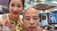 Đường Nhuệ nói gì về vụ thao túng đấu giá đất tại Thái Bình?