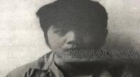"""Đồng Nai: Bắt đối tượng người Trung Quốc tại trại cách ly, vì tội """"hiếp dâm trẻ em"""" ở... Trung Quốc"""