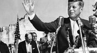 Tổng thống Kennedy từng có ý định rút quân Mỹ khỏi Việt Nam năm 1963?
