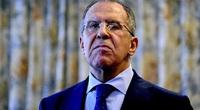 Sai lầm lớn của phương Tây về Nga