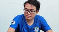 Thuê nhà cho người Trung Quốc nhập cảnh trái phép, 3 người bị bắt