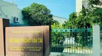 Chi trái quy định, Sở GTVT Bình Thuận bị thu hồi hơn 700 triệu đồng