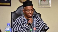 Tội phạm hiếp dâm sẽ bị thiến ở Nigeria