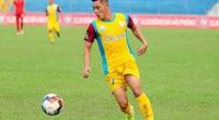 Thua thảm Hà Nội FC 1-5, CLB TP.HCM lập tức chiêu mộ 3 ngôi sao